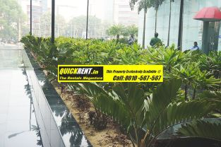 JMD Megapolis Sohna Road Gurgaon 002