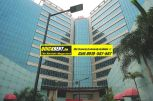 Rent Office in JMD Megapolis 015