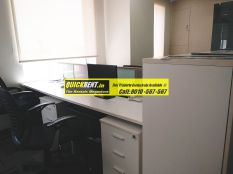 Furnished Office on Sohna Road 10
