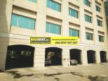 Furnished Office in Sector 32 Gurgaon 02