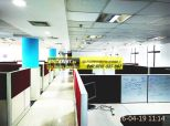 Furnished Office Space in Udyog Vihar 02
