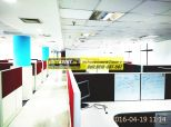 Furnished Office Space in Udyog Vihar 03