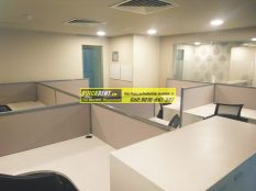 furnished-office-golf-course-road-10