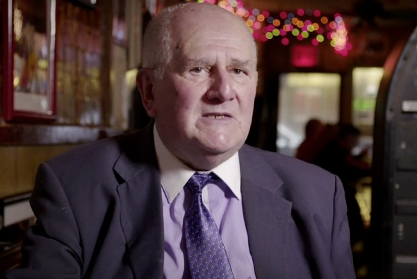 Harold Lederman Net Worth: How Rich Was Boxing Legend Actually?