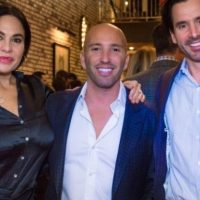 Jason Oppenheim Net Worth: 5 Facts You Need to Know