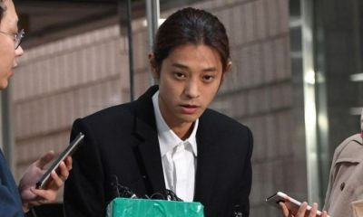 Jung Joon Young Net Worth