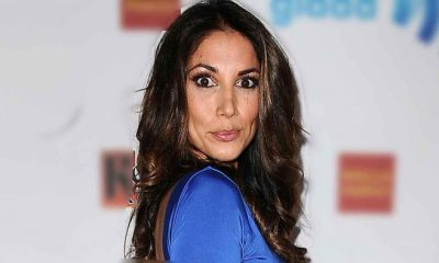 Leilani Dowding Net Worth