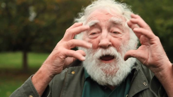 David Bellamy Net Worth: How Rich was the English Botanist?