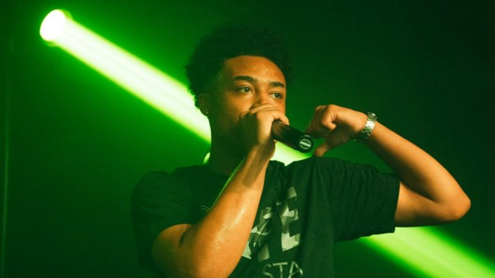 Luh Kel Net Worth: How Rich is the Rapper Actually?