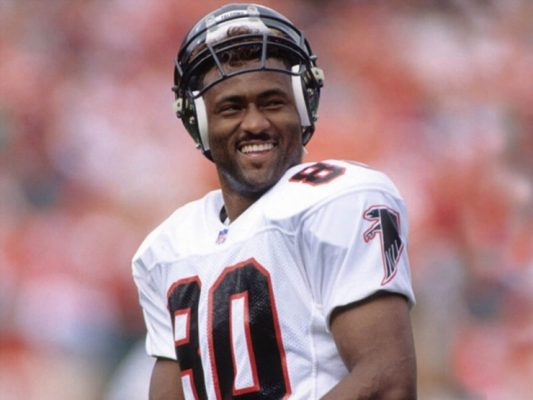 Andre Rison Net Worth: How Rich is the Retired NFL Player?