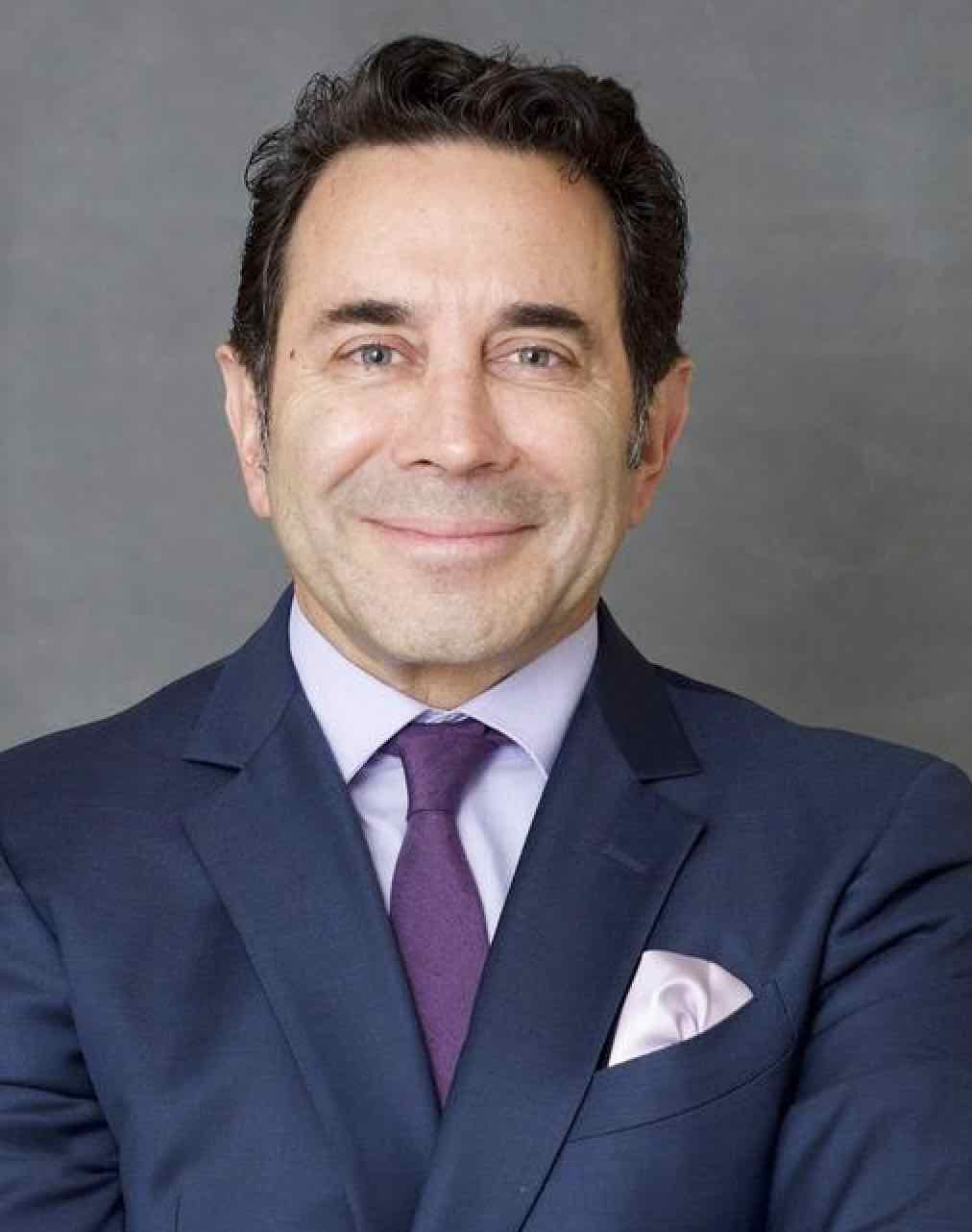 Paul Nassif net worth