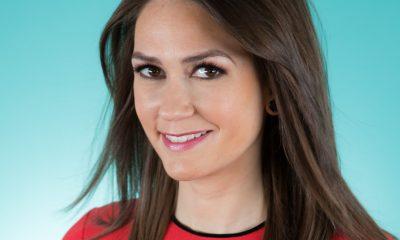 Jessica Tarlov Net Worth