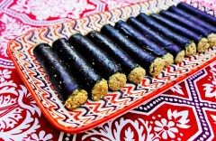 Sushi Sticks