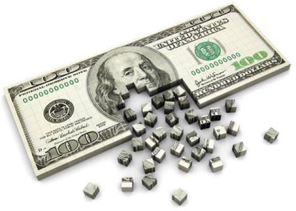 Image result for money inflation