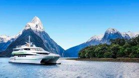 5209_image1_jucy cruise premium milford sound cruise 1