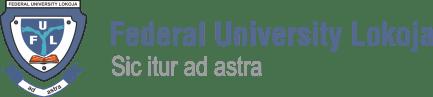 Federal University Lokoja Admission Screening Cut-off Marks