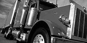truckaccidentsfeatured