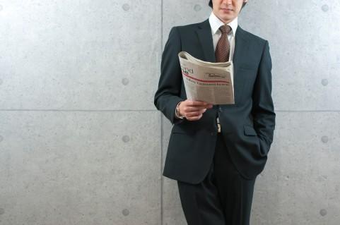 スーツ00