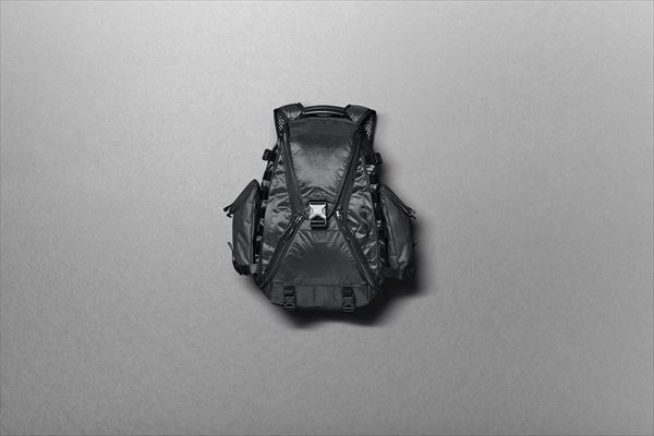 Nike_ACG_Responder_Backpack_native_1600-1_R