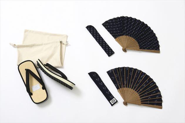 ジャーナルスタンダード「JAPAN PRODUCTS」フェア画像2