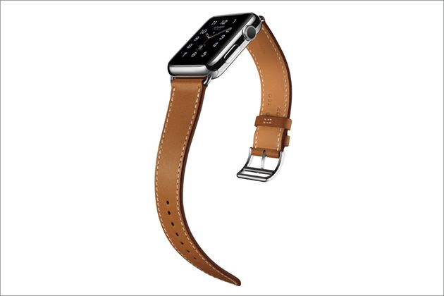Apple Watch Hermesの商品画像4