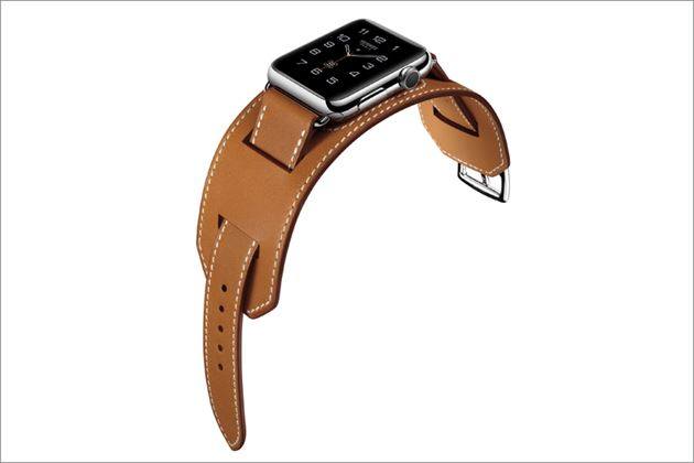 Apple Watch Hermesの商品画像5