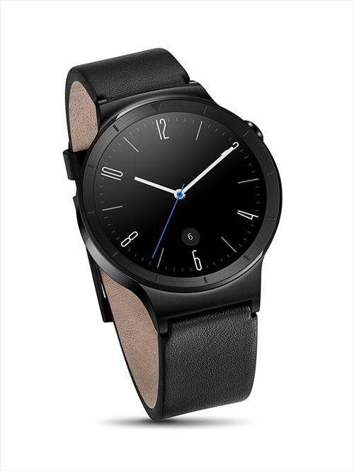 Huawei Watch画像3