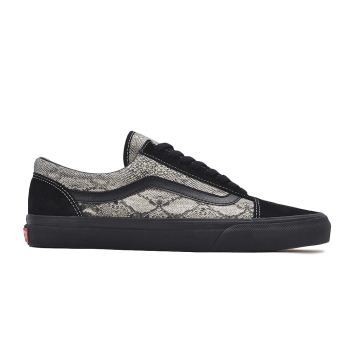 VANS OLD SKOOL SNAKE2
