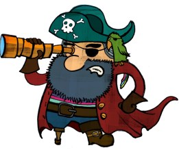 melkor_20061012_pirata
