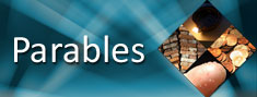 parables_small