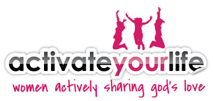 active your life