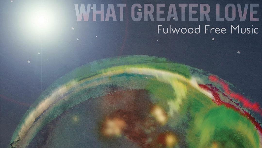 Fulwood Free Music Debut Album