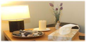 cedar-house-table