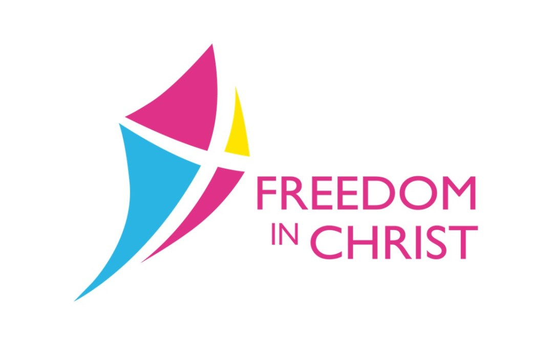 Freedom in Christ | Launch Night