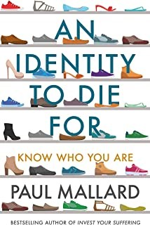 An Identity to Die For: Know Who You Are