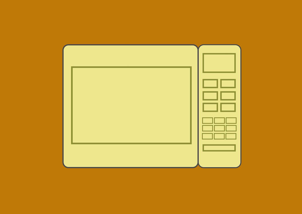 国内家電 UI デザイン 使いづらい