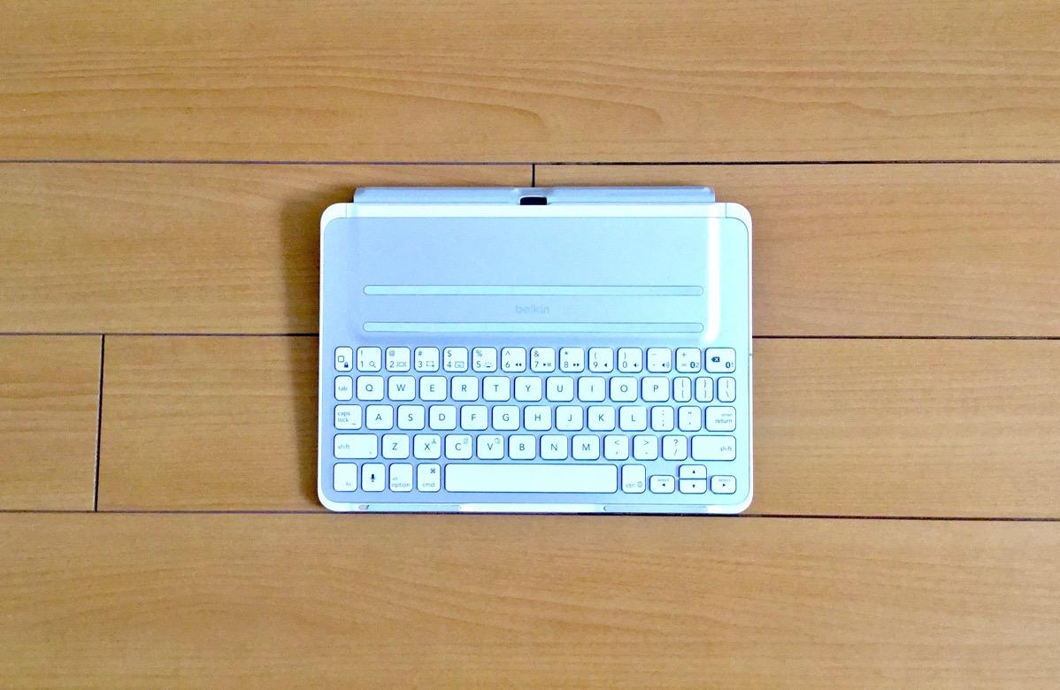ipad ios9 キーボード オススメ コツ 小技 ショートカット