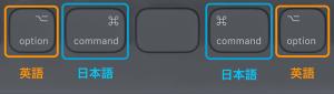 coard-inputmode-smartkeyboard