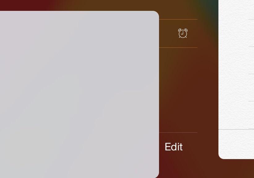 belkin iPad iOS 外付けキーボード カスタムキーボード 相性 コツ 使い方