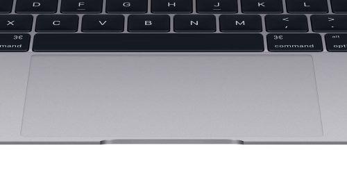 新しいMacBook 12インチ レビュー 評価 評判 考察