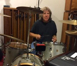 Steve Chattler