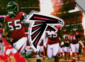 Fumble na Net 022 - Atlanta Falcons
