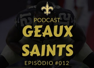 Geaux Saints 012 - Preseason S2 Saints vs Texans