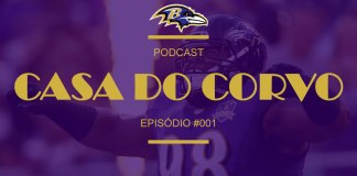 Preview Free Agency 2017 Ravens