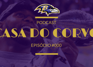 Review Temporada 2016 Ravens