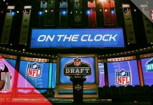 Mock Draft 2017