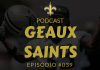 Elenco Saints 2017 - CB, S