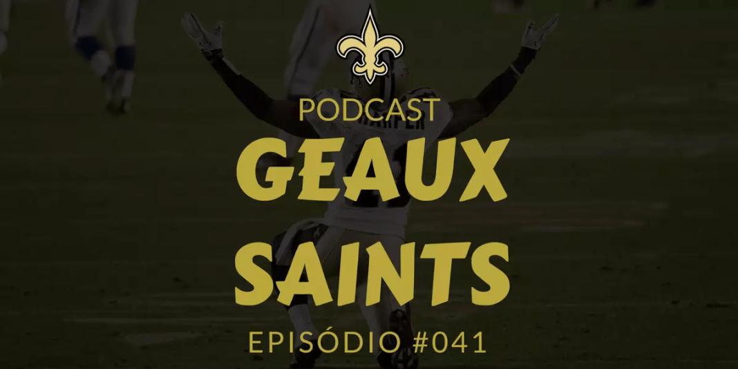 Bold Predictions Saints 2017
