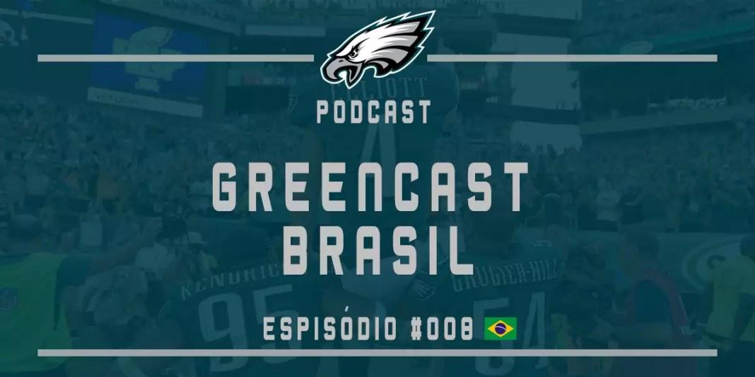 Week 3 Review - Eagles vs Giants