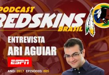 Entrevista Ari Aguiar